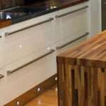 Worktops Kitchen Trade Prices