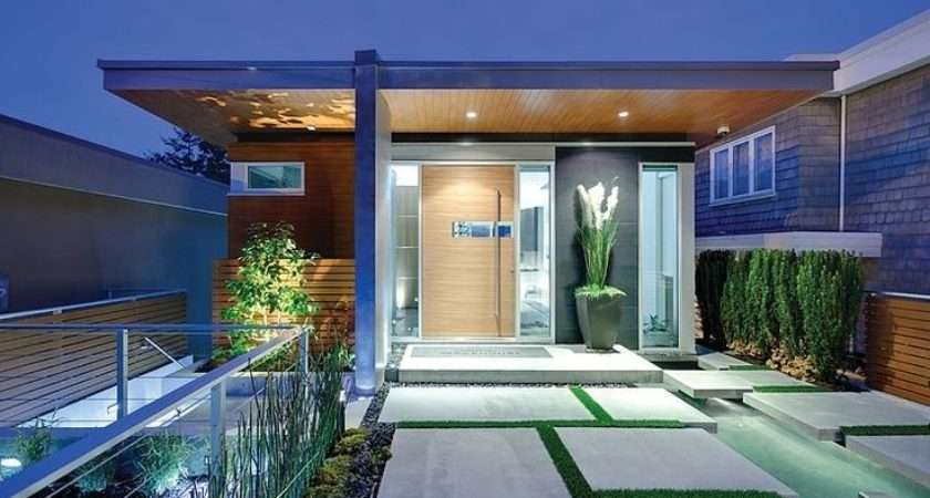 World Architecture Modern Entrance Design Ideas Your Home
