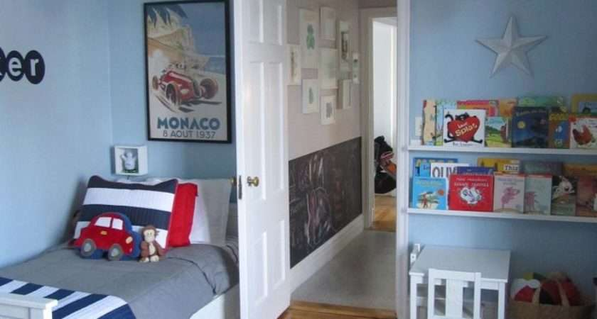 Year Old Bedroom Ideas Boy Room Wallper