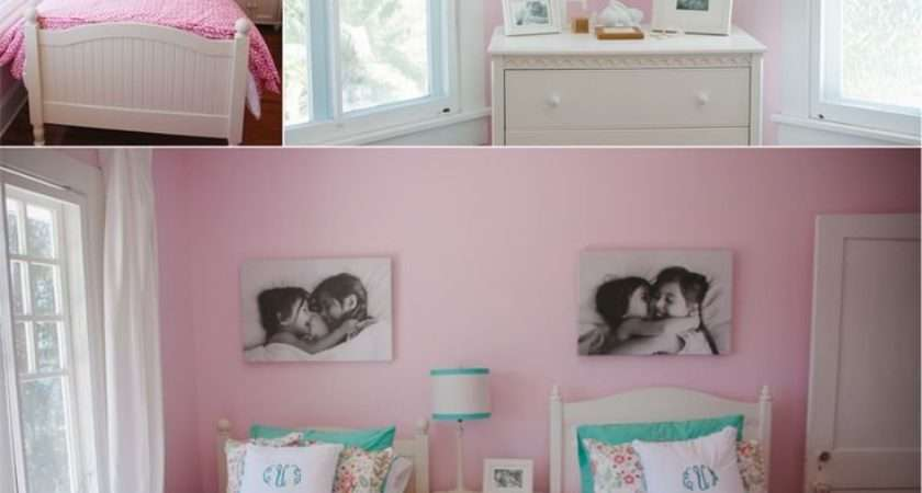 Year Old Bedroom Ideas Inspirational Design Cool