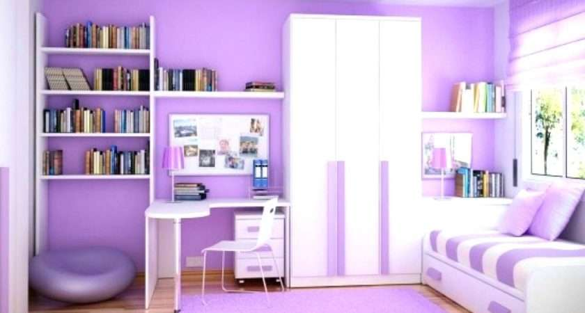 Year Old Bedroom Ideas Remarkable Room