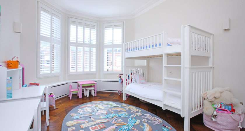 Year Old Bedroom Ideas