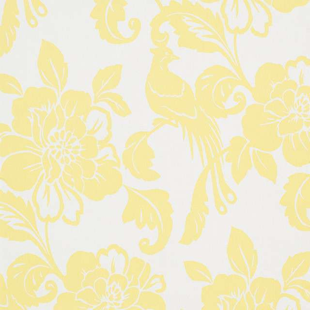 Yellow Floral Imgkid