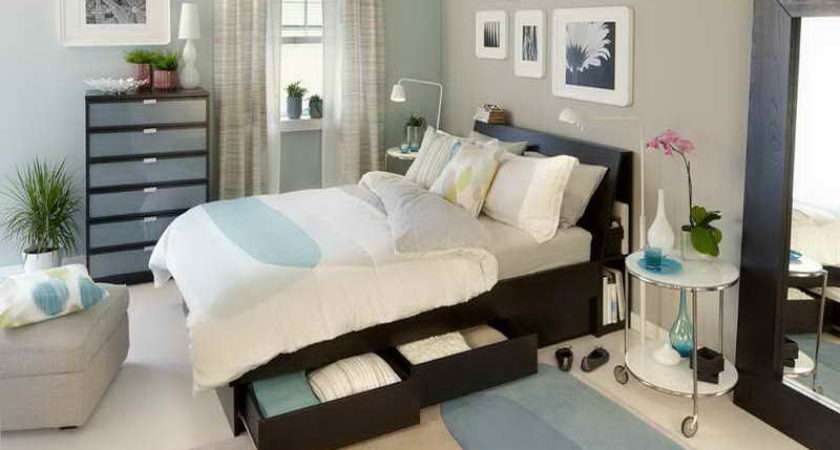 Young Adult Bedroom Ideas Master
