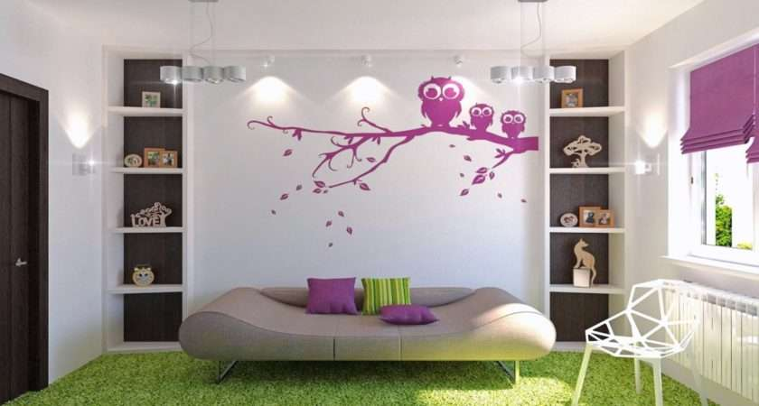 Young Adult Room Ideas Bedroom Adults