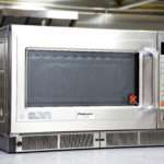 Your Commercial Microwave Oven Which Type