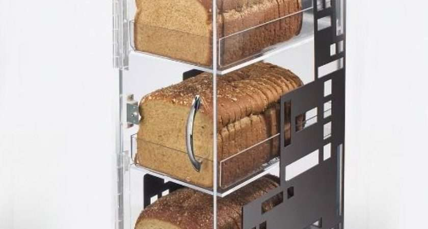 Your Guide Buying Vented Bread Bin Ebay