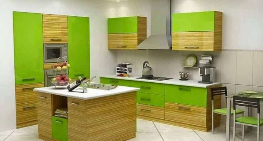 Your Guide Planning Buying Modular Kitchen