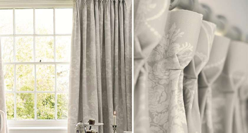 Your Interior Questions Answered Laura Ashley Blog