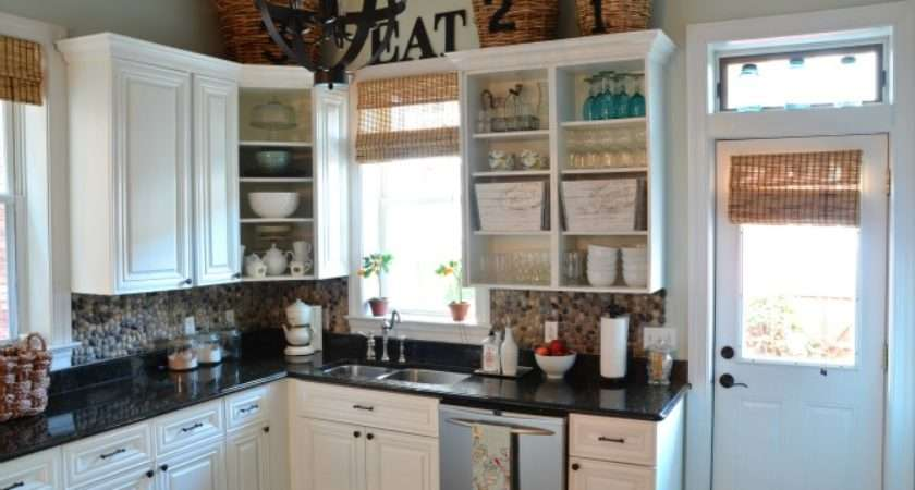 Your Kitchen Budget Home Stories