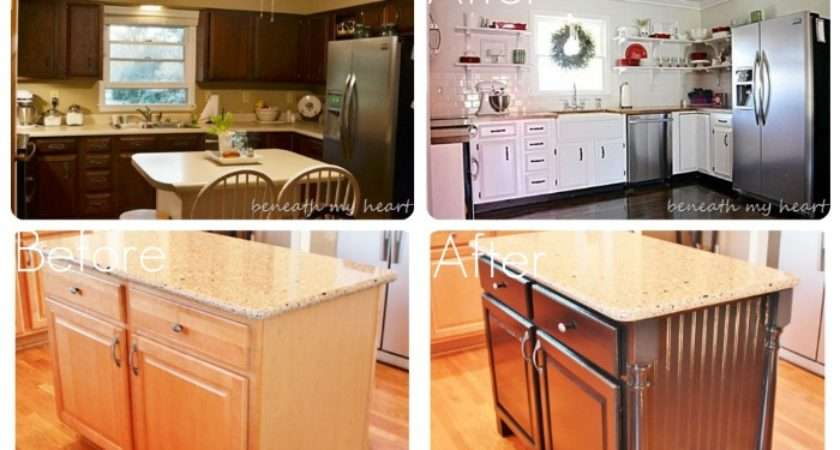 Your Kitchen Budget Part Homes