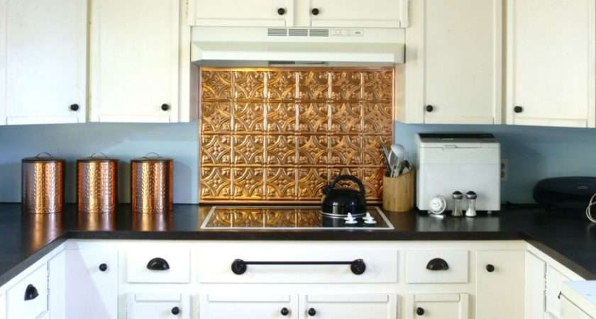 Your Kitchen Cabinets Rent Blog