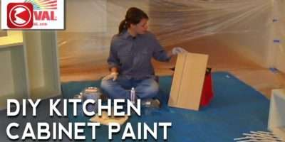 Your Kitchen Cabinets Youtube