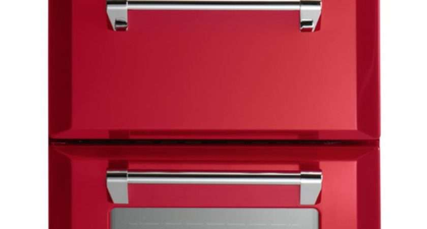 Your Local Independent Retailer Electric Cookers