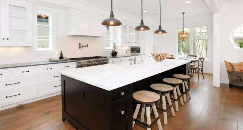 Your Old Kitchen Modern Styling Renovator Mate