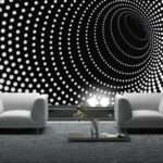 Your Room Wall Mural Homewallmurals