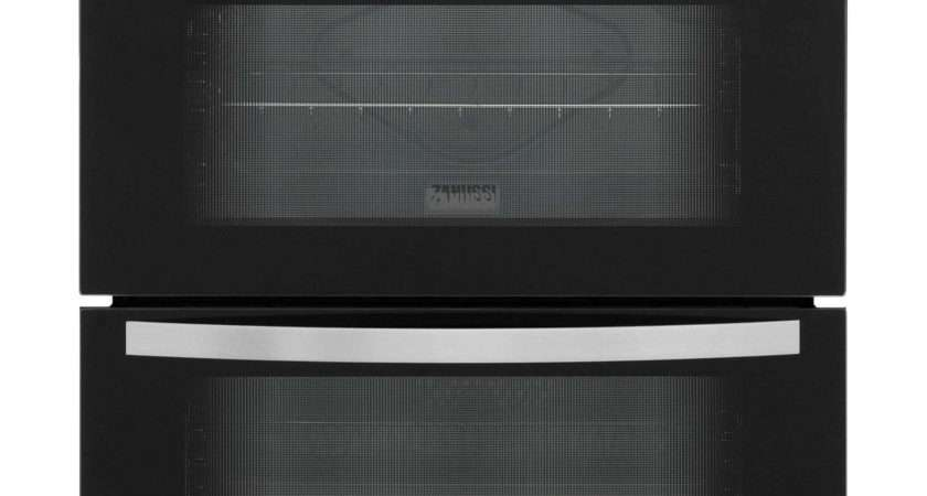 Zanussi Built Oven Shop Cheap Cookers Ovens