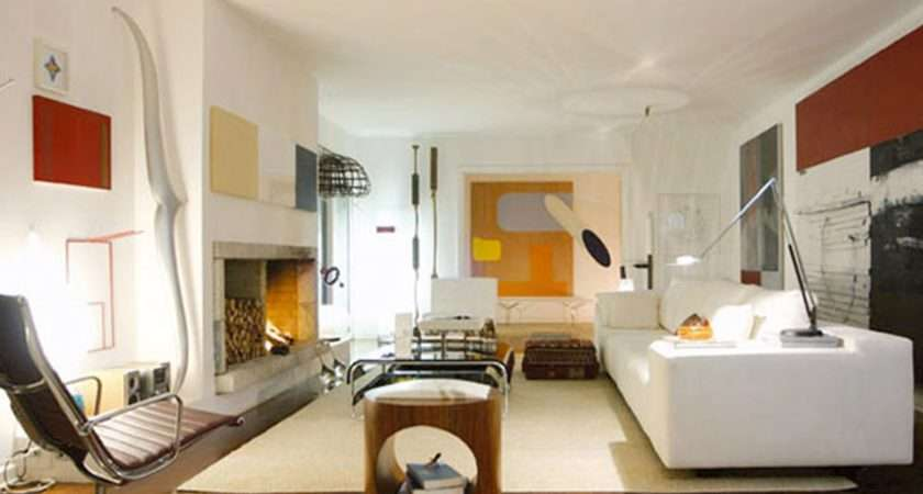 Zspmed Home Decorating Ideas Great Room